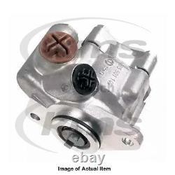 £122.5 Cashback Genuine BOSCH Steering Hydraulic Pump K S01 000 342 Top German
