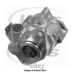 £122.5 Cashback Genuine BOSCH Steering Hydraulic Pump K S01 000 408 Top German