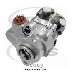 £122.5 Cashback Genuine BOSCH Steering Hydraulic Pump K S01 001 354 Top German