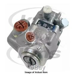 £122.5 Cashback Genuine BOSCH Steering Hydraulic Pump K S01 001 356 Top German