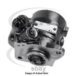 £52.5 Cashback Genuine BOSCH Steering Hydraulic Pump K S01 000 178 Top German Q