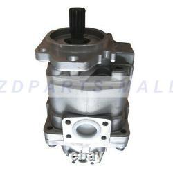 705-12-49540 Hydraulic Pump for Komatsu Dump Trucks 330M HD785-3 HD785-5 HD985-3