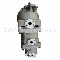 705-56-44090 Hydraulic Pump for Komatsu Dump Trucks HD785-7
