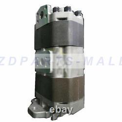705-95-05140 Hydraulic Pump for Komatsu Dump Truck HD605-7E0 HD605-7R HD465-7R