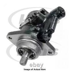 £77 Cashback Genuine BOSCH Steering Hydraulic Pump K S01 000 182 Top German Qua