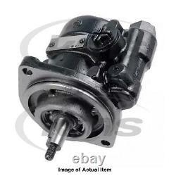 £77 Cashback Genuine BOSCH Steering Hydraulic Pump K S01 000 201 Top German Qua
