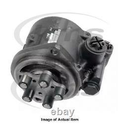 £77 Cashback Genuine BOSCH Steering Hydraulic Pump K S01 000 252 Top German Qua