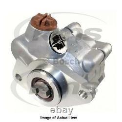 £77 Cashback Genuine BOSCH Steering Hydraulic Pump K S01 000 343 Top German Qua