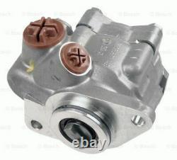 BOSCH K S00 000 428 Hydraulic Pump