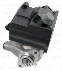 BOSCH Steering System Hydraulic Pump For DAF Lf 45 FA 45.140 45.160 KS01000326