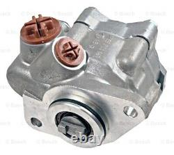 BOSCH Steering System Hydraulic Pump For IVECO RENAULT MAN DAF Ect G KS01000309