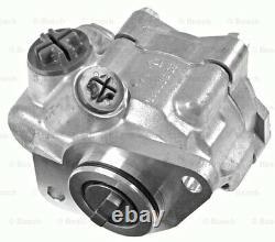 BOSCH Steering System Hydraulic Pump For MAN VOLVO IVECO MERCEDES F KS01000448
