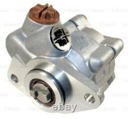 BOSCH Steering System Hydraulic Pump For MERCEDES Mk Ng 2222 2420 SK KS01000343