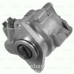 BOSCH Steering System Hydraulic Pump For MERCEDES SETRA Atego Axor 2 KS01000466