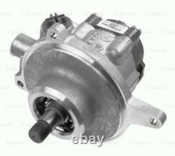 BOSCH Steering System Hydraulic Pump For VOLVO Fh II Fm 300 330 340 KS01000420