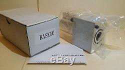 BUYERS G101-G102 CH101-H102 Series Hydraulic Dump Pump PTO Air Shift Valve Cyl