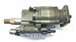 GPM Re-Manufuactured Hydraulic PTO Dump Pump GP112-25-M-L