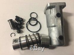 Hydraulic Dump pump C101 / C102 air shift 100% fit Buy Quality
