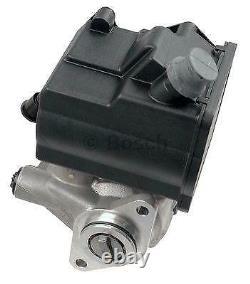 Hydraulic Pump For Steering Gear Bosch K S01 000 326
