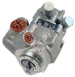 Hydraulic Pump For Steering Gear Bosch K S01 001 356