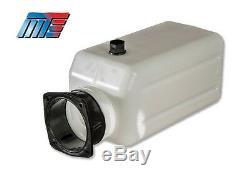 Hydraulic Pump Power Unit Double Acting 12V DC Dump Trailer 8 Quart with Remote