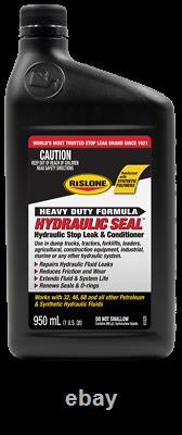 Hydraulic Seal Repair Pump Seals Valve Seals Actuators Rams Cylinders