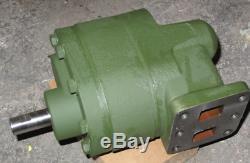 Military 5-ton Dump Truck Hydraulic Pump M51 M817 A5097 8330480 4320-00-040-2318