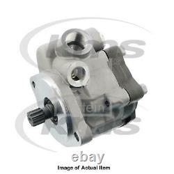 New Genuine Febi Bilstein Steering Hydraulic Pump 104125 Top German Quality