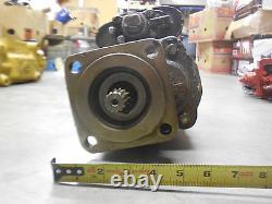 Parker Commercial 314-9325-201 Dump Pump 3149325201 New