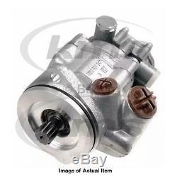 £ 122,5 Cashback Direction Véritable Bosch Pompe Hydraulique K S01 001 353 Haut Allemand