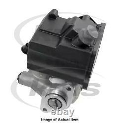 £122.5 Cashback Genuine Bosch Steering Hydraulic Pump K S01 000 326 Top Allemand