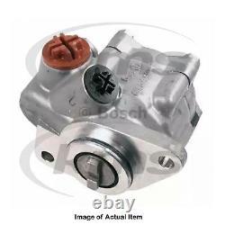 £122.5 Cashback Genuine Bosch Steering Hydraulic Pump K S01 000 341 Top Allemand