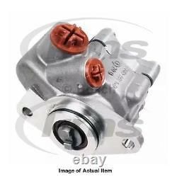 £122.5 Cashback Genuine Bosch Steering Hydraulic Pump K S01 000 350 Top Allemand