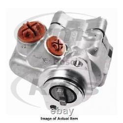 £122.5 Cashback Genuine Bosch Steering Hydraulic Pump K S01 000 406 Top Allemand