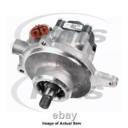 £122.5 Cashback Genuine Bosch Steering Hydraulic Pump K S01 000 455 Top Allemand