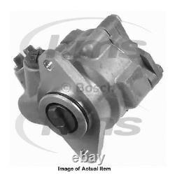 £122.5 Cashback Genuine Bosch Steering Hydraulic Pump K S01 000 466 Top Allemand