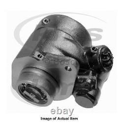 £ 122,5 Cashback Véritable Bosch Direction Hydraulique Pompe K S01 000 257 Top Allemand