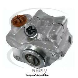 £ 122,5 Cashback Véritable Bosch Direction Hydraulique Pompe K S01 000 348 Top Allemand