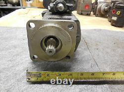 308-9310-089 Parker Commercial Dump Pump Nouveau