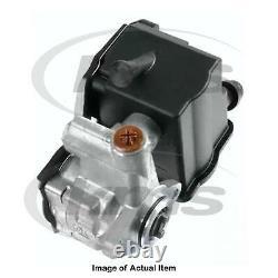 £52.5 Cashback Genuine Bosch Steering Hydraulic Pump K S01 000 327 Top Allemand Q