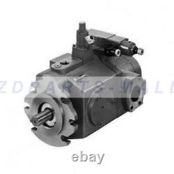 705-95-07030 Pompe Hydraulique Pour Camion À Benne Komatsu Hm400-2 Hm400-2r