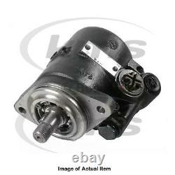£77 Cashback Genuine Bosch Steering Hydraulic Pump K S01 000 194 Top German Qua