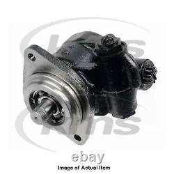 £77 Cashback Genuine Bosch Steering Hydraulic Pump K S01 000 211 Top German Qua