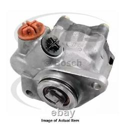 £77 Cashback Genuine Bosch Steering Hydraulic Pump K S01 000 317 Top German Qua