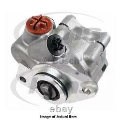 £77 Cashback Genuine Bosch Steering Hydraulic Pump K S01 000 318 Top German Qua