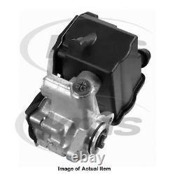 £77 Cashback Genuine Bosch Steering Hydraulic Pump K S01 000 325 Top German Qua