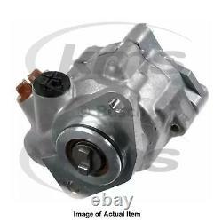 £77 Cashback Genuine Bosch Steering Hydraulic Pump K S01 000 349 Top German Qua