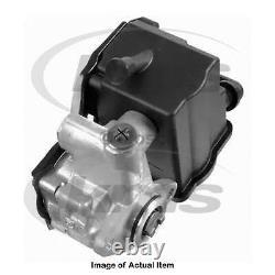 £77 Cashback Genuine Bosch Steering Hydraulic Pump K S01 000 370 Top German Qua