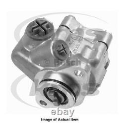 £77 Cashback Genuine Bosch Steering Hydraulic Pump K S01 000 379 Top German Qua