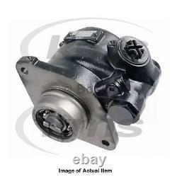 £77 Cashback Véritable Pompe Hydraulique De Direction Bosch K S01 000 250 Top German Qua